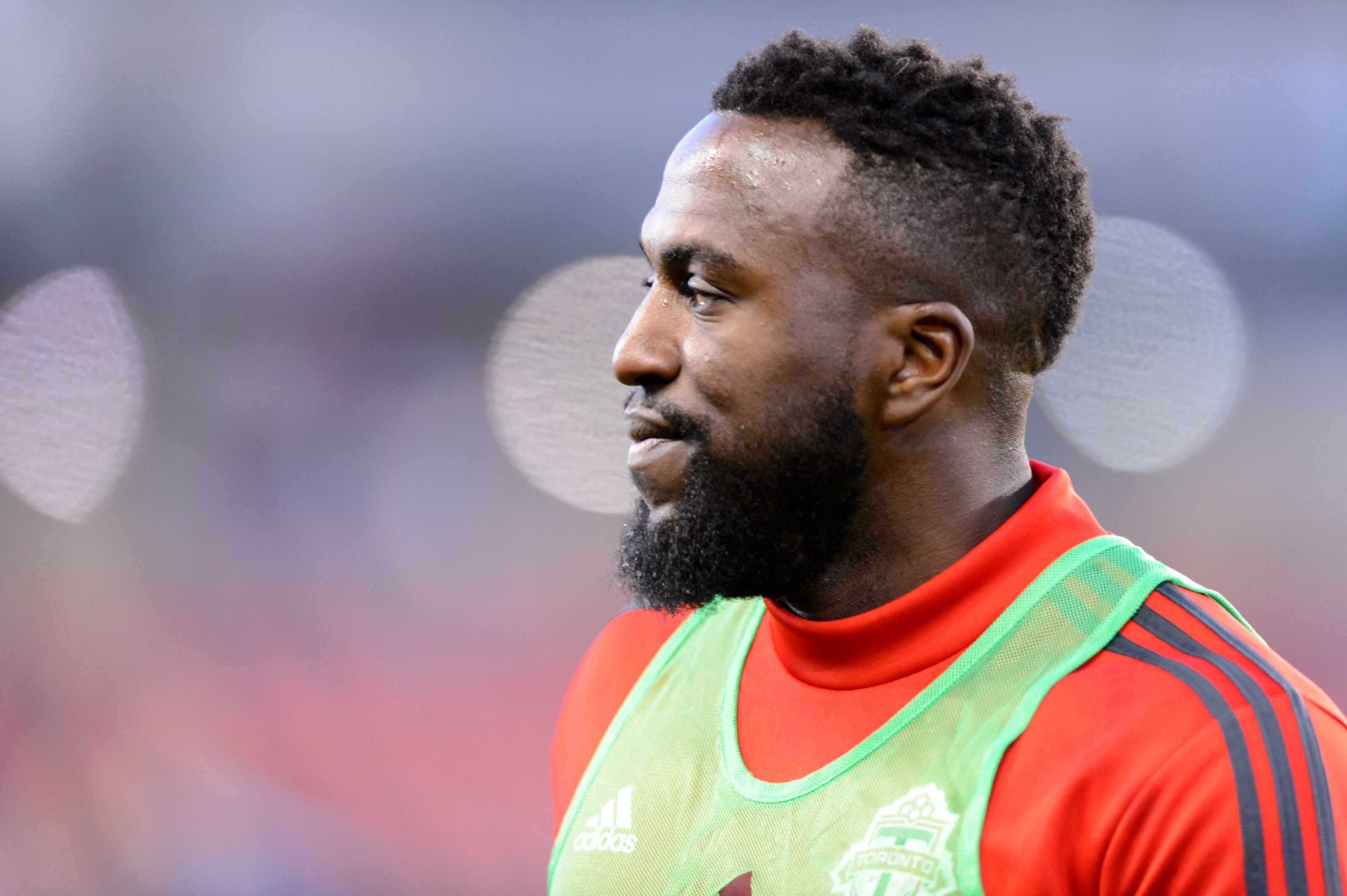 Toronto FC: Time to move on from Jozy Altidore?