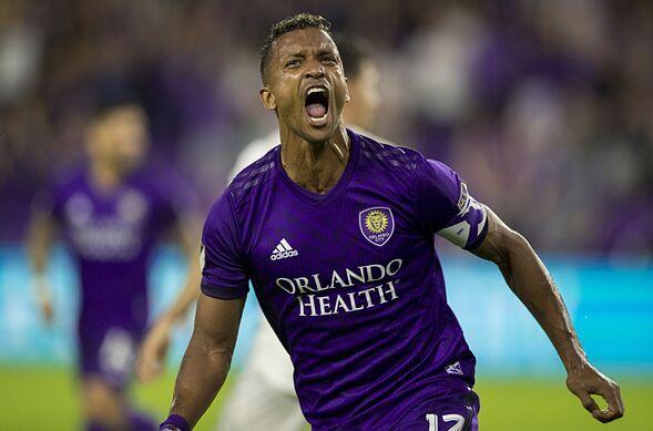 MLS: 3 darkhorse MLS Cup candidates