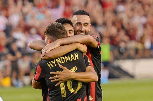 Atlanta United: Assessing the major 2019 signings