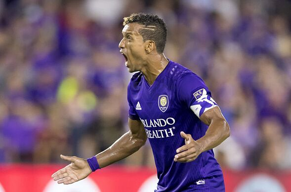 Orlando City Vs Portland Timbers: 3 things we learned – When will it end?