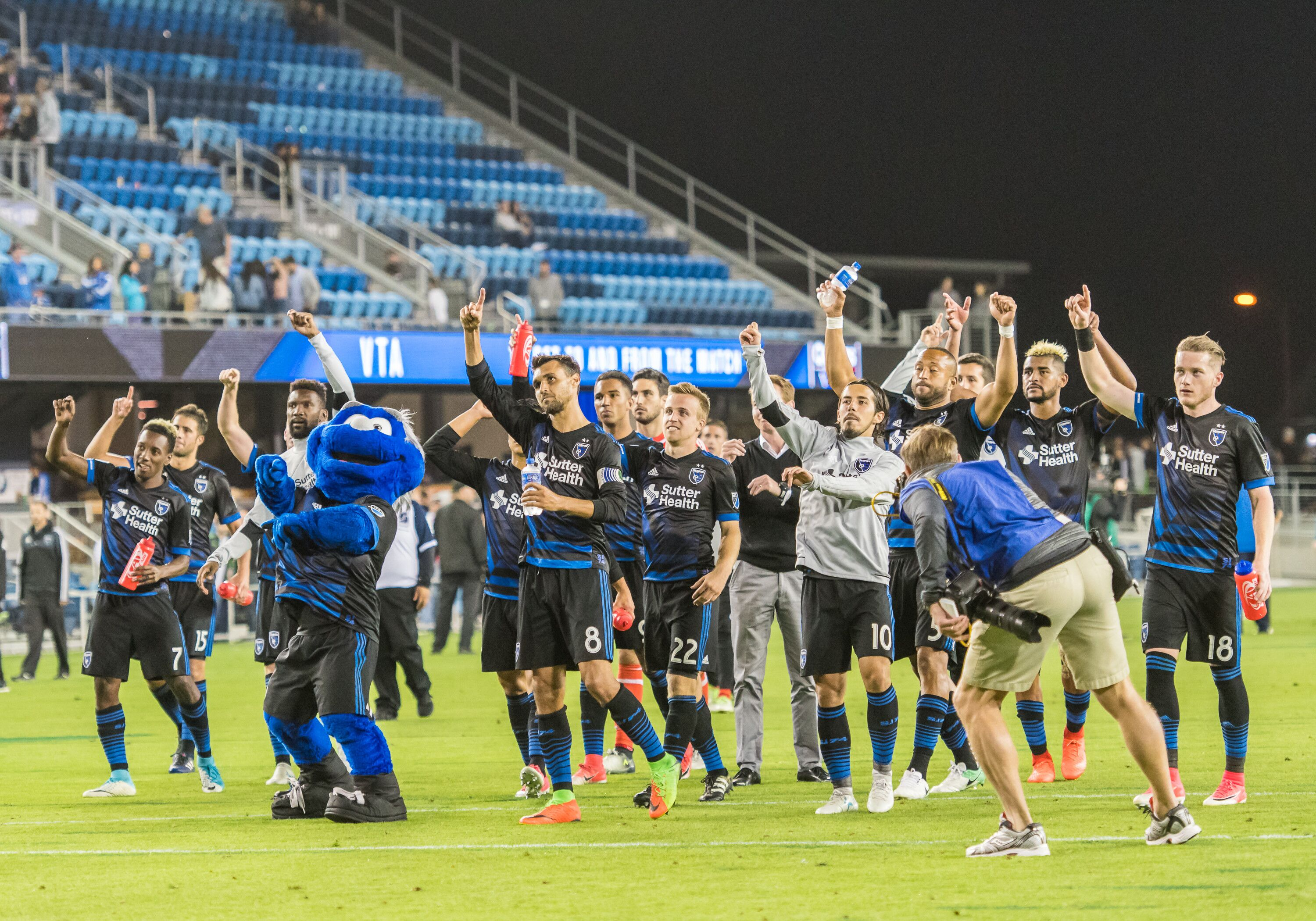 803399642-soccer-jun-28-us-open-cup-seattle-sounders-fc-at-san-jose-earthquakes.jpg