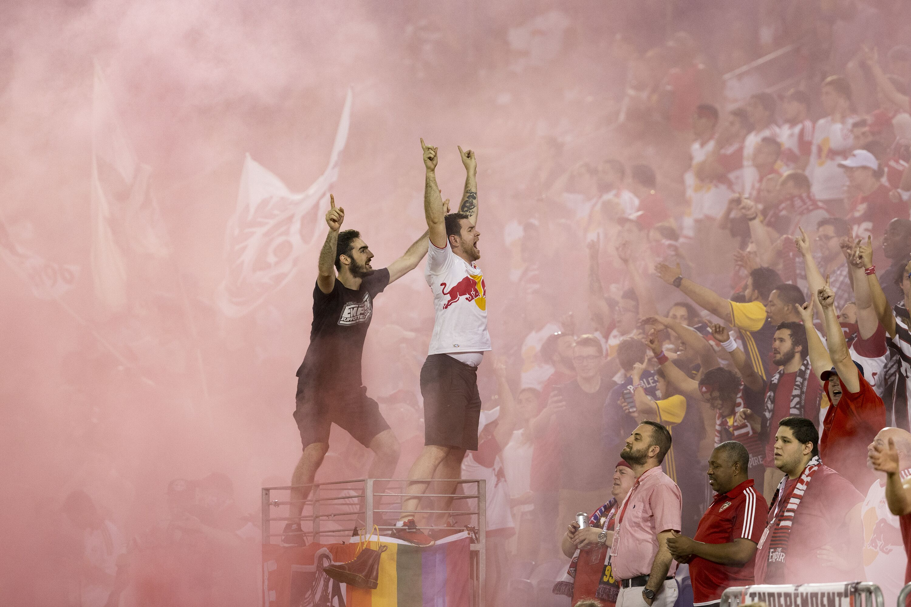 855210428-red-bulls-fans-celebrate-2nd-goal-by-tyler-adams-not.jpg
