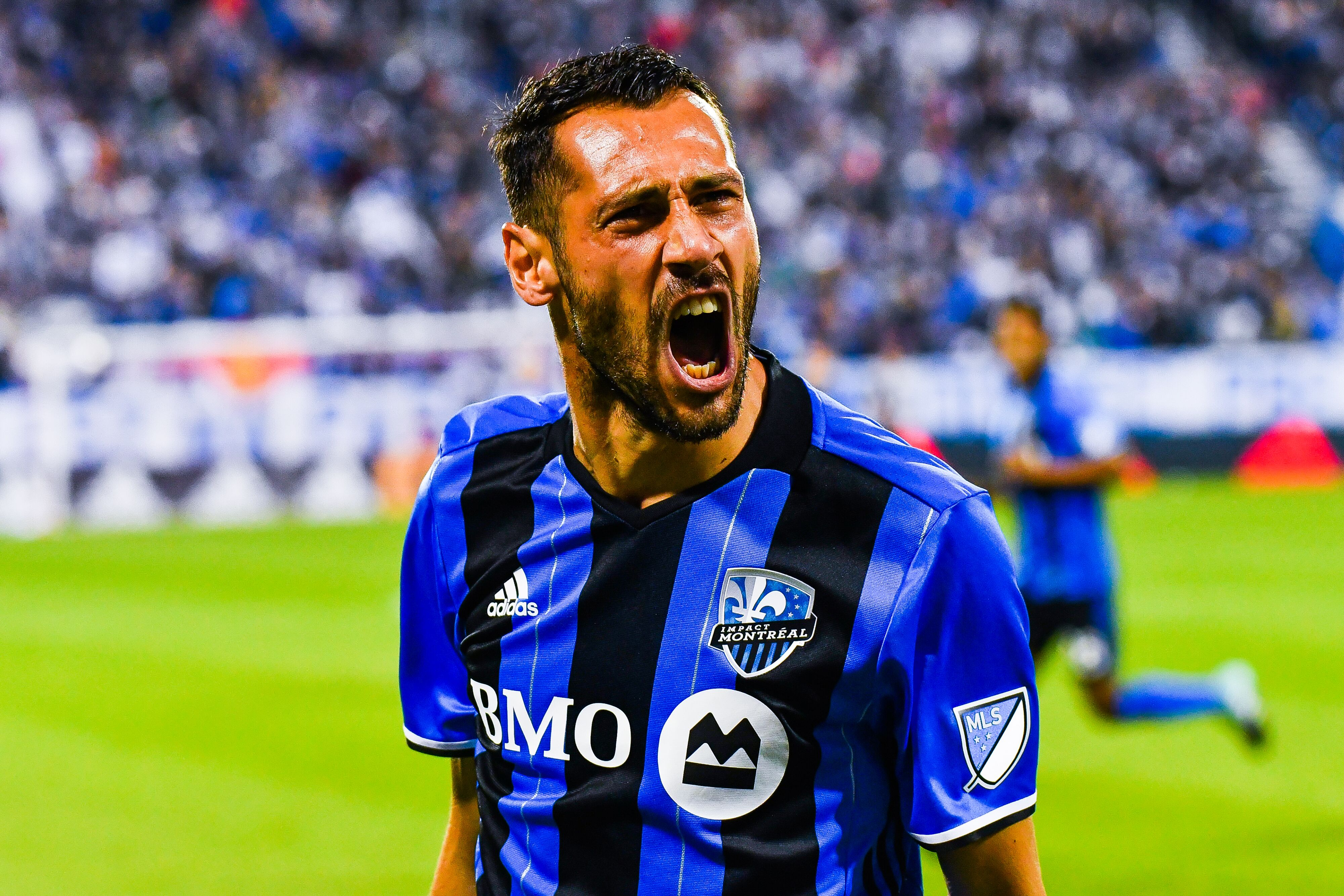 865169314-soccer-oct-22-mls-ne-revolution-at-montreal-impact.jpg