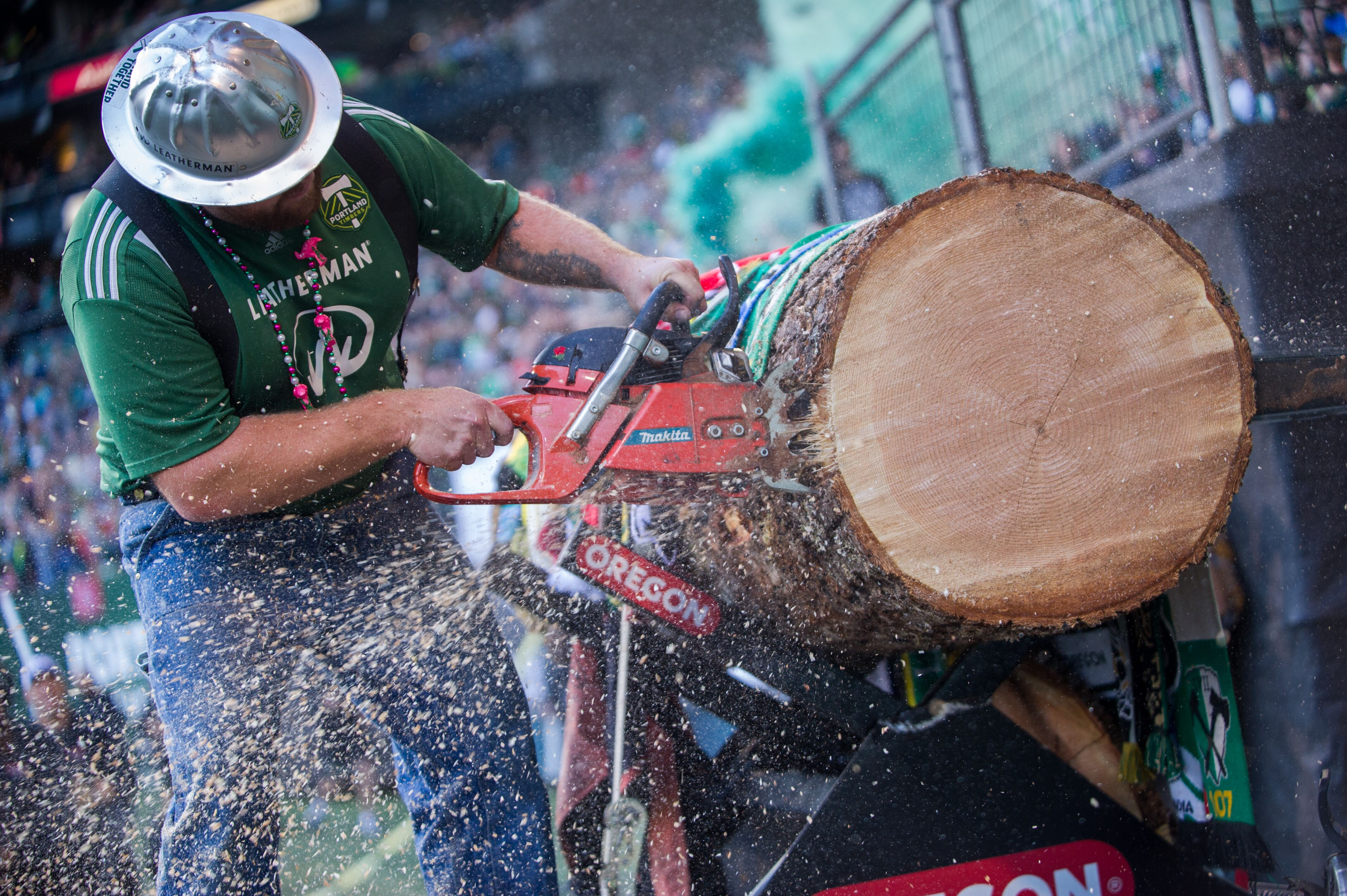 861789522-soccer-oct-15-mls-dc-united-at-portland-timbers.jpg
