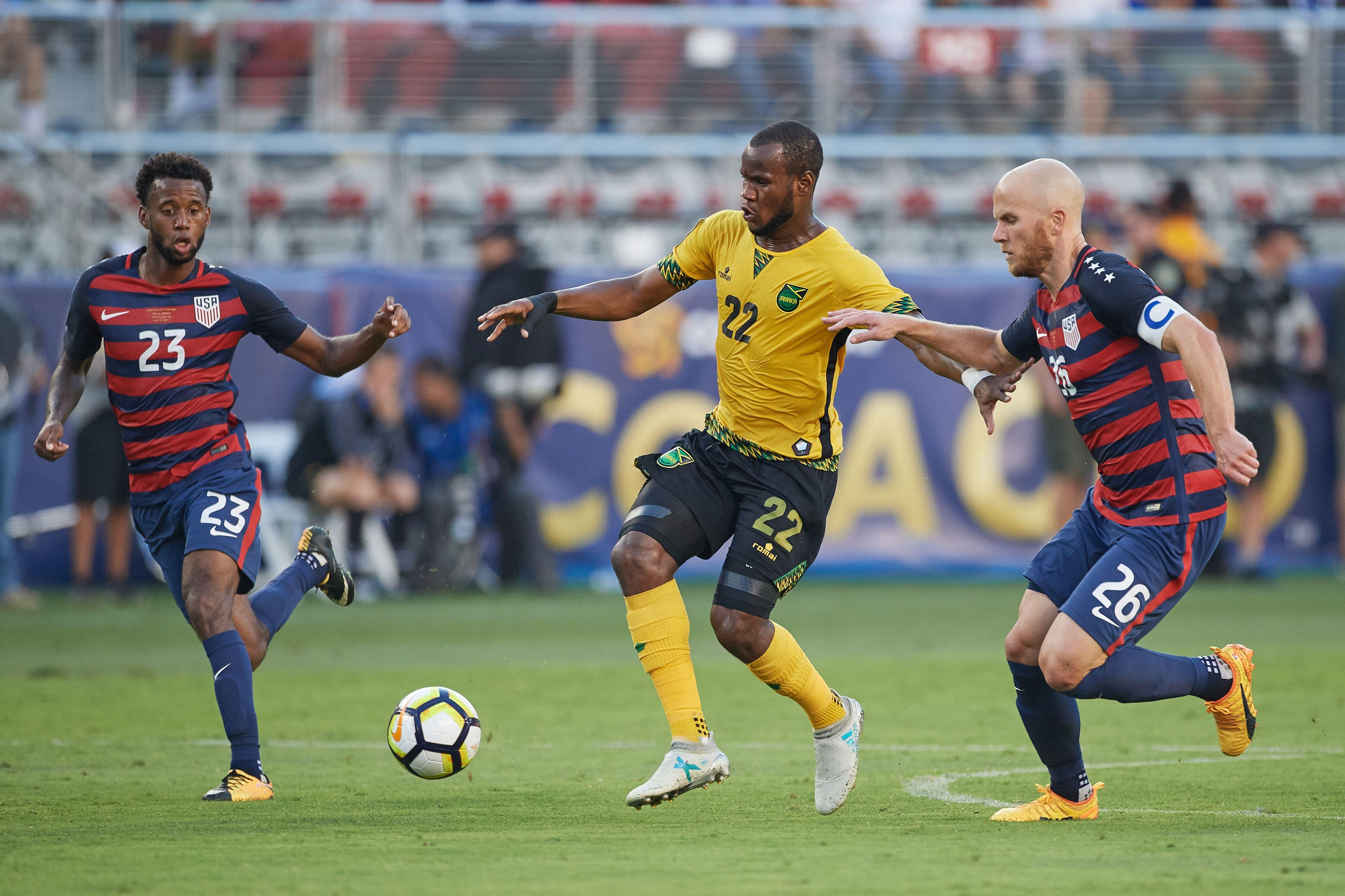 835887058-soccer-jul-26-concacaf-gold-cup-final-usa-v-jamaica.jpg