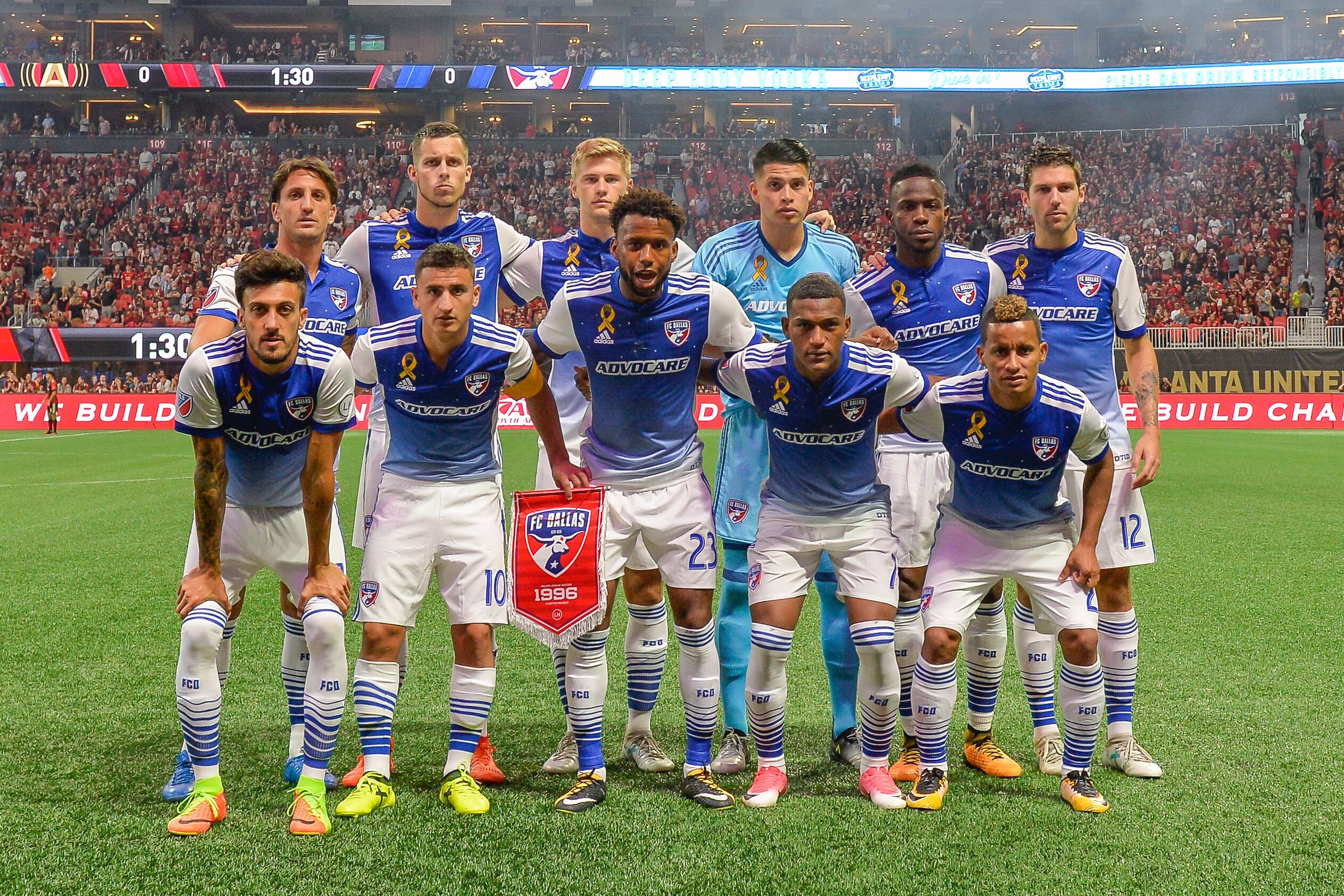 845437918-soccer-sep-10-mls-fc-dallas-at-atlanta-united-fc.jpg