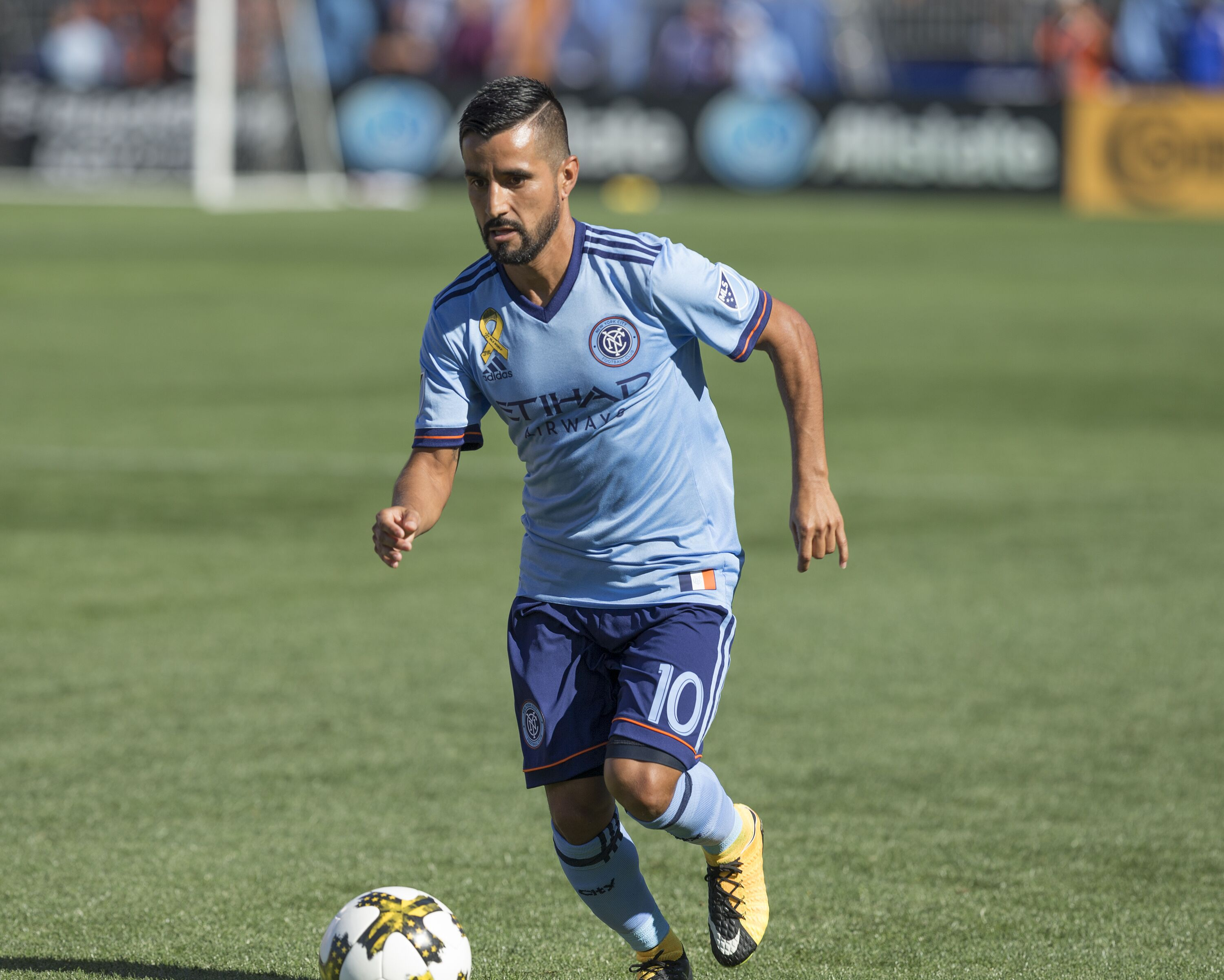 853327364-maxi-moralez-10-of-nyc-fc-controls-ball-during-mls-regular.jpg