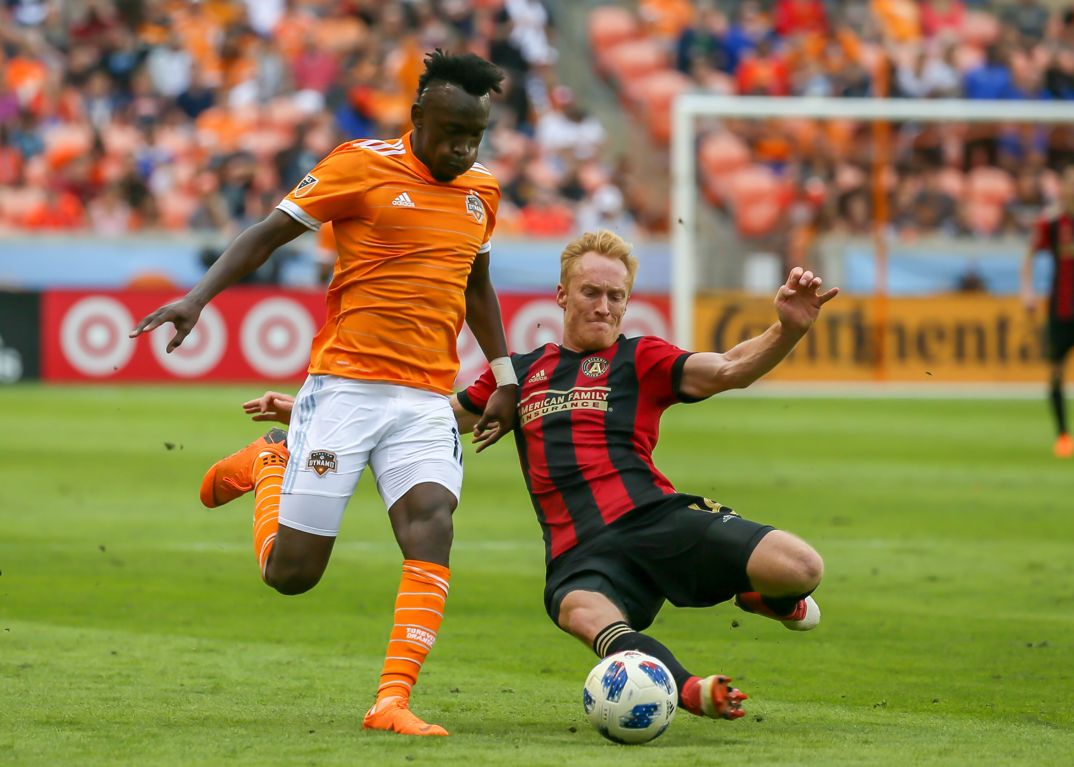 927144022-soccer-mar-03-mls-atlanta-united-fc-at-houston-dynamo.jpg