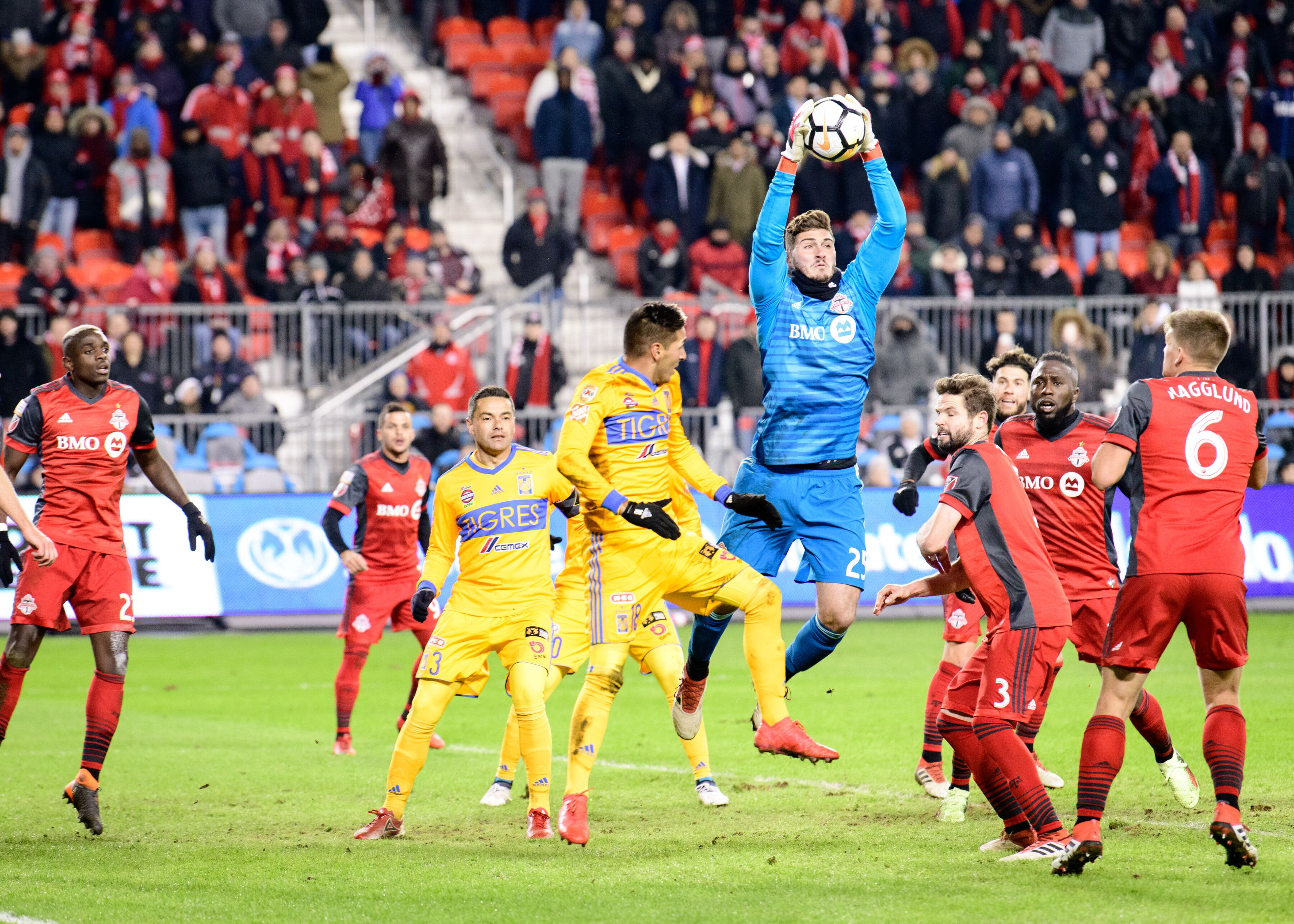929014562-soccer-mar-07-concacaf-champions-league-tigres-uanl-at-toronto-fc.jpg