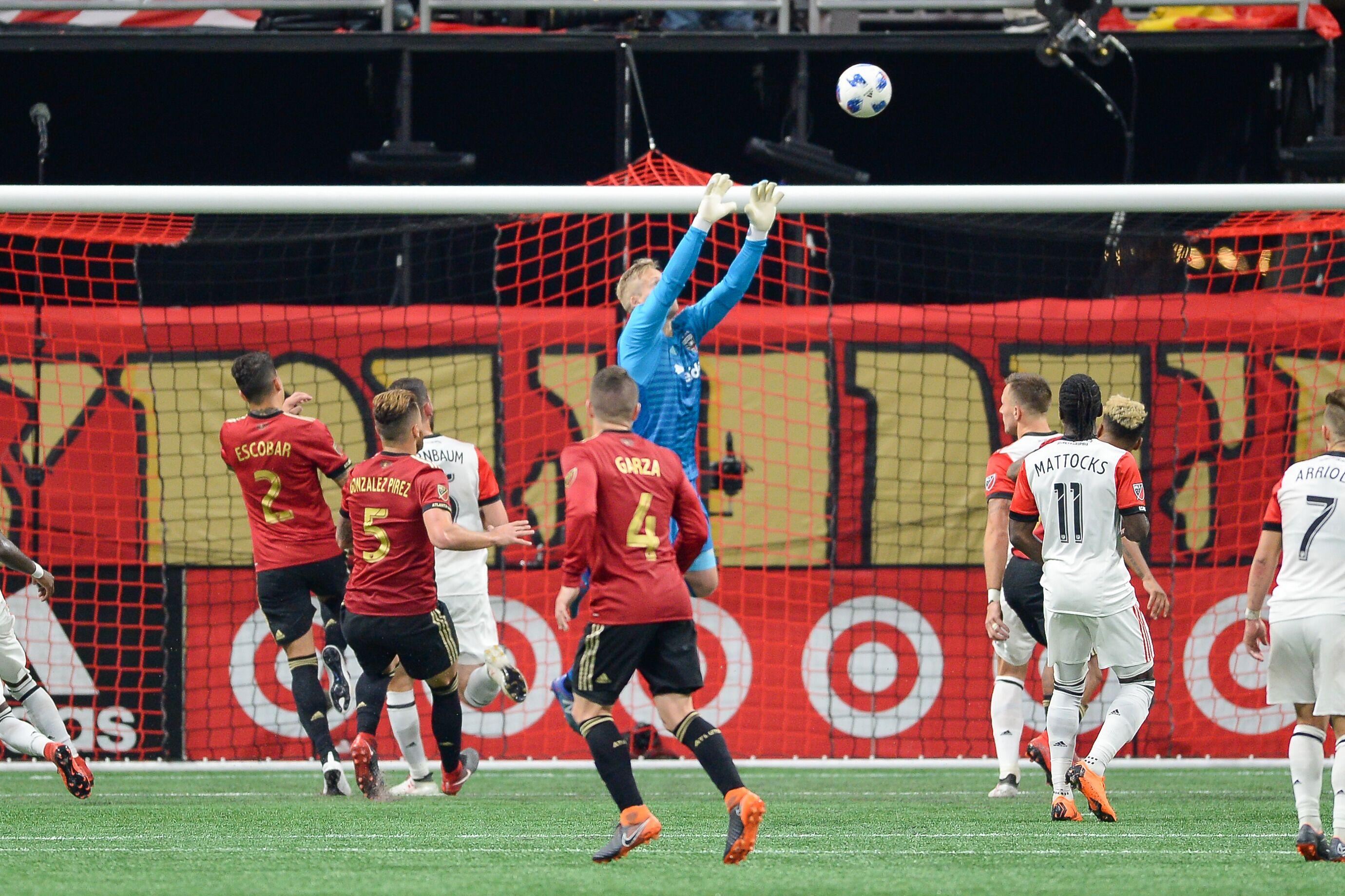 930690712-soccer-mar-11-mls-dc-united-at-atlanta-united-fc.jpg