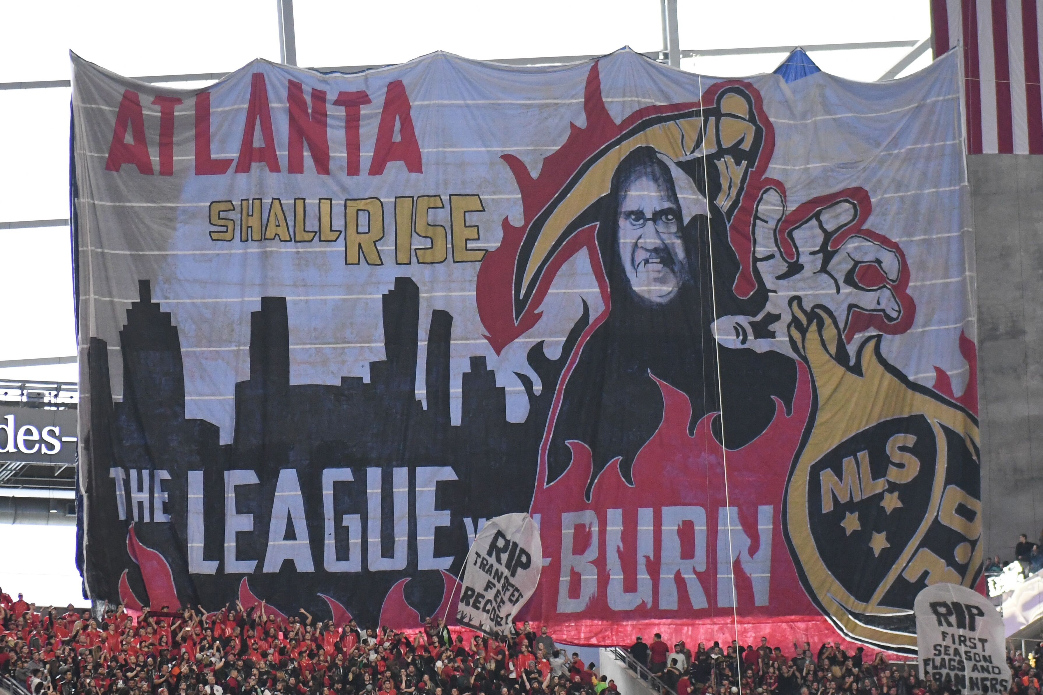 930690756-soccer-mar-11-mls-dc-united-at-atlanta-united-fc.jpg