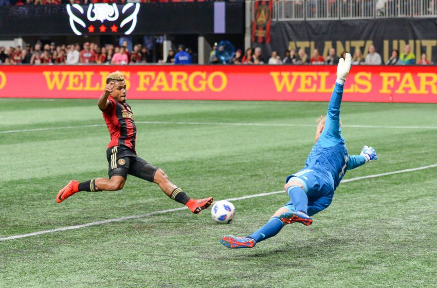 930690860-soccer-mar-11-mls-dc-united-at-atlanta-united-fc.jpg-850x560