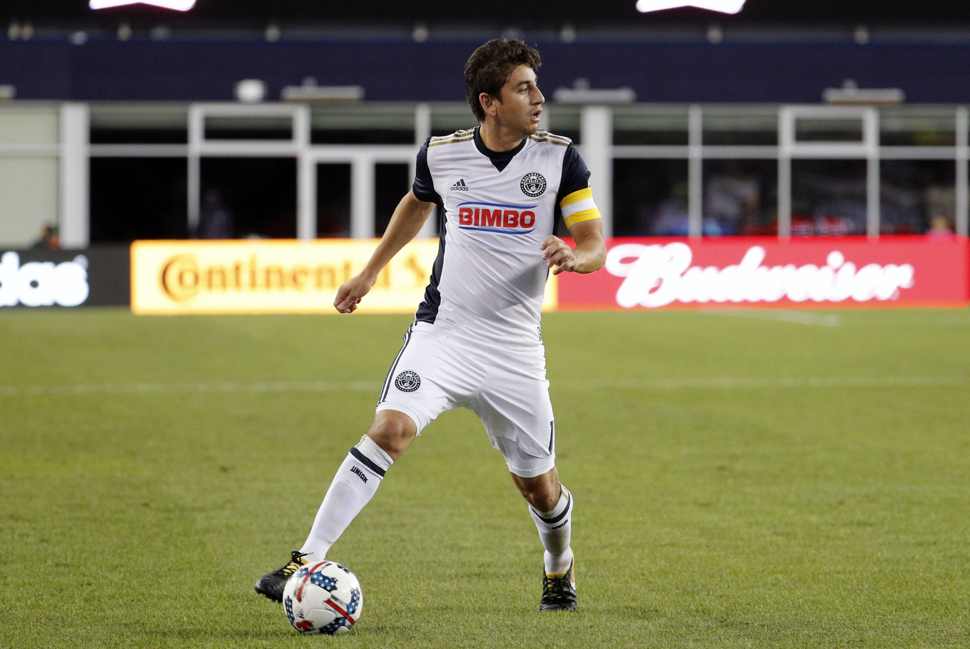 824381716-soccer-jul-29-mls-philadelphia-union-at-ne-revolution.jpg