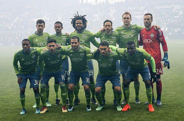 15cdddeb3 MLS  Week 7 Power Rankings -- Battle of the best - Page 2