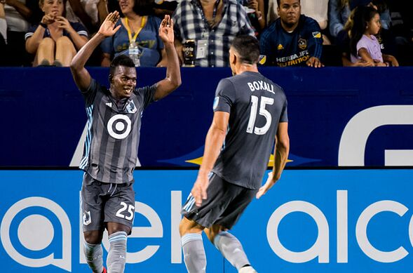 MLS: 3 bounce-back candidates in 2019