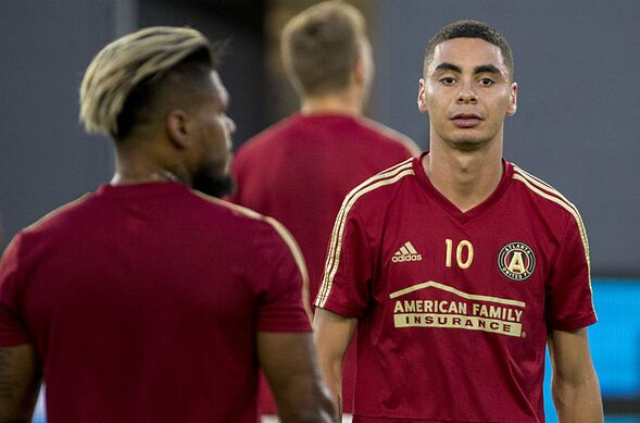 MLS: Top 5 Games To Watch On Decision Day