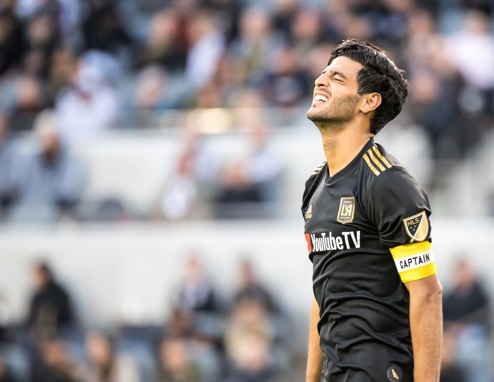 MLS: The best chance to end CONCACAF Champions League heartbreak