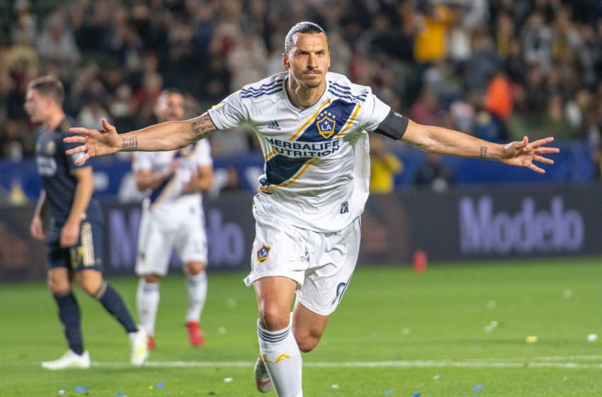 MLS: 3 things to watch for in midweek action