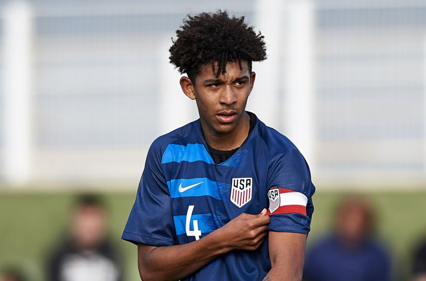 USMNT: 3 things to watch for in U-20 World Cup – Next generation's time to shine