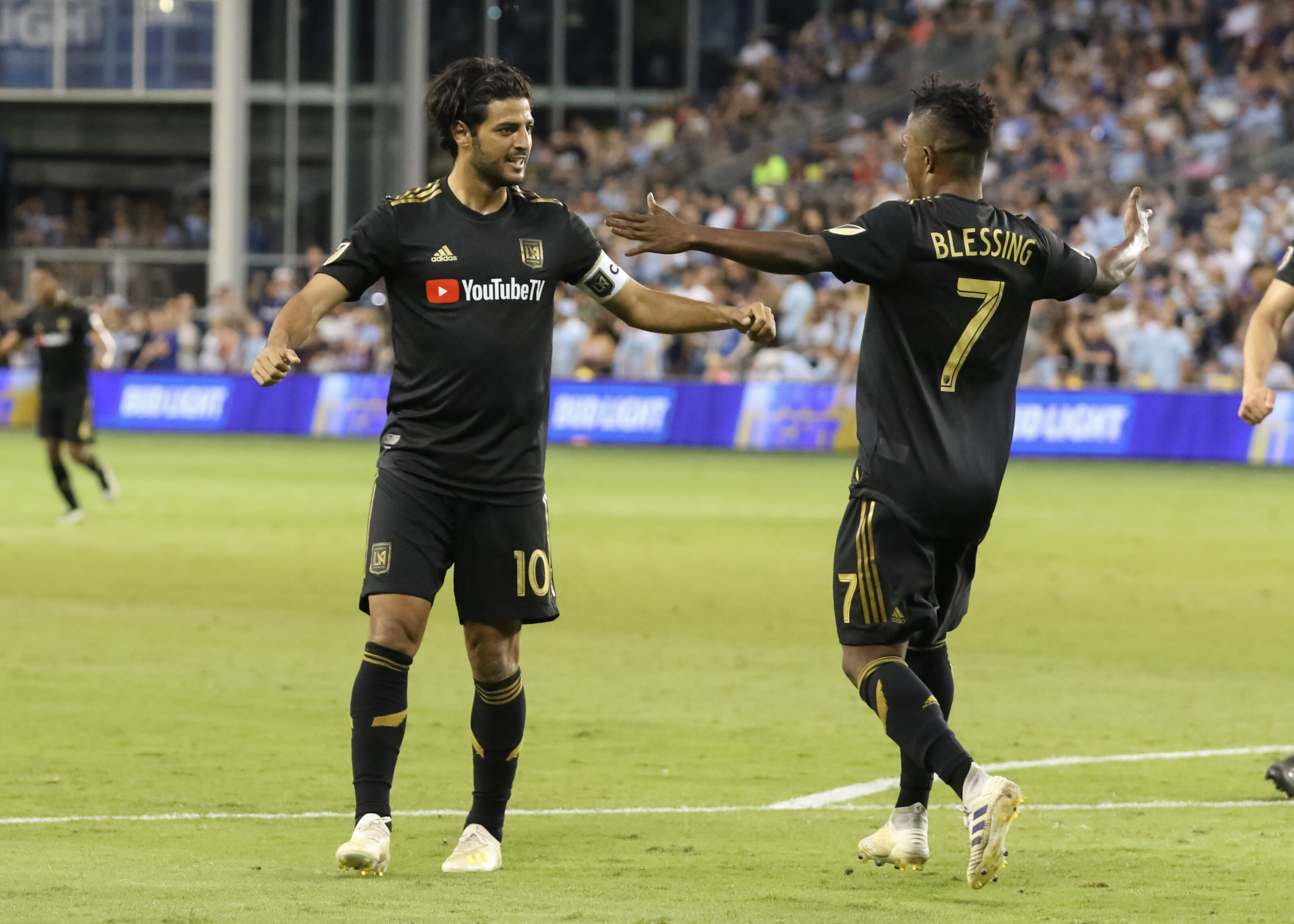 Image result for carlos vela