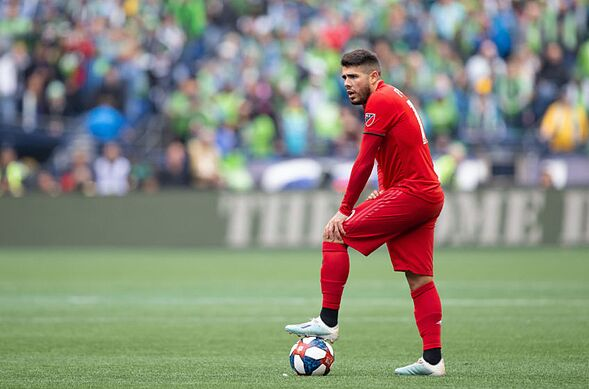 Toronto FC: 3 things we learned from 2019 season