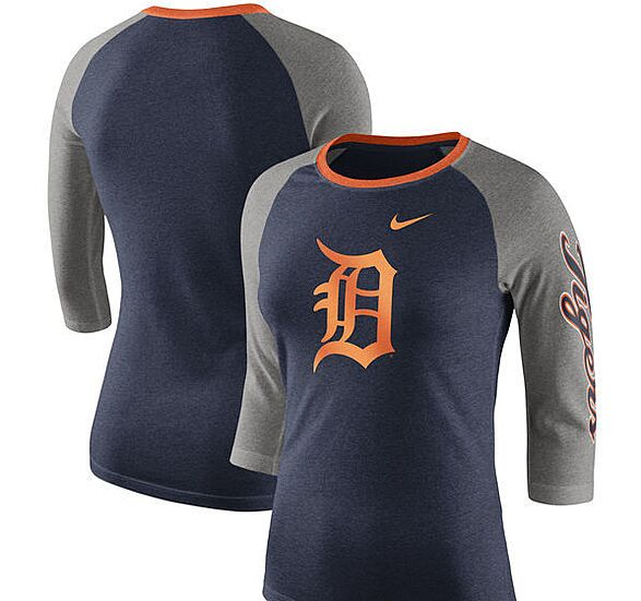 online retailer 0382b 8b5bc Detroit Tigers Mother's Day Gift Guide