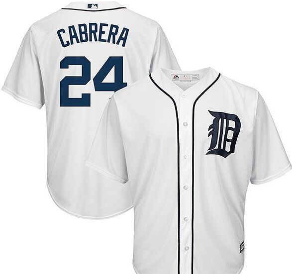 new product b017b 2d173 Detroit Tigers 2019 Spring Training Gift Guide