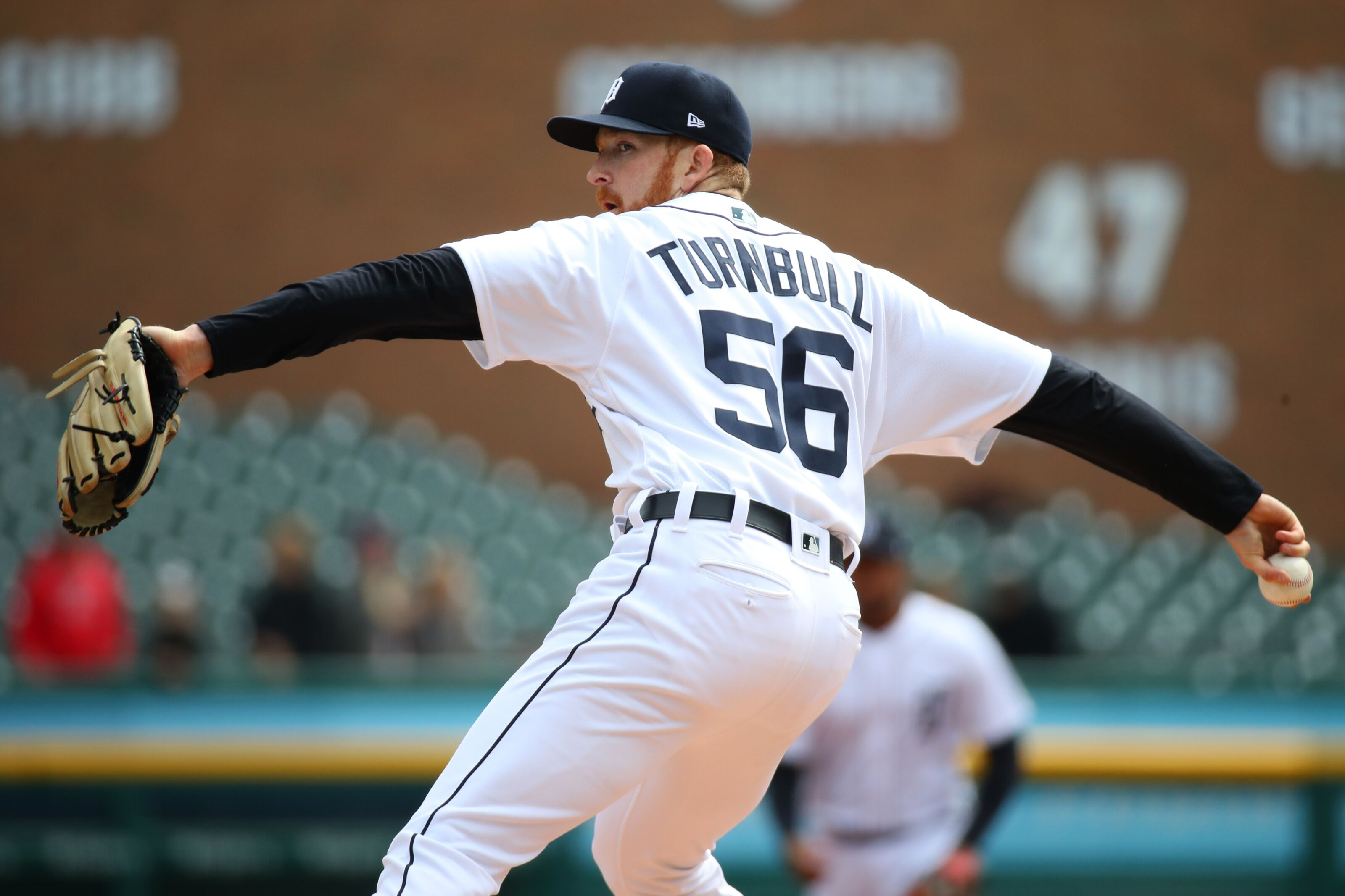 Detroit Tigers: How to bounce back against Oakland