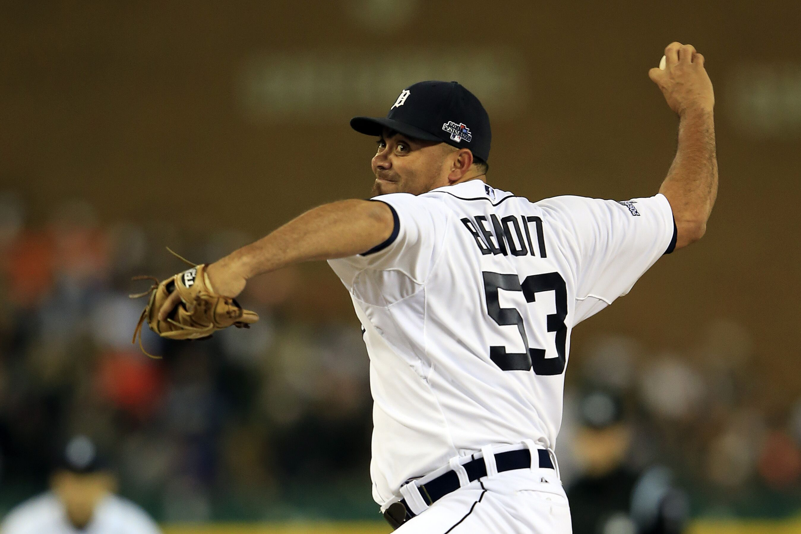 451376397-alcs-boston-red-sox-v-detroit-tigers-game-four.jpg