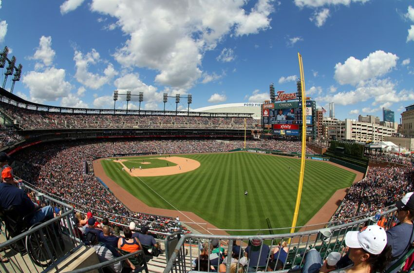 479465508-chicago-white-sox-v-detroit-tigers.jpg-850x560