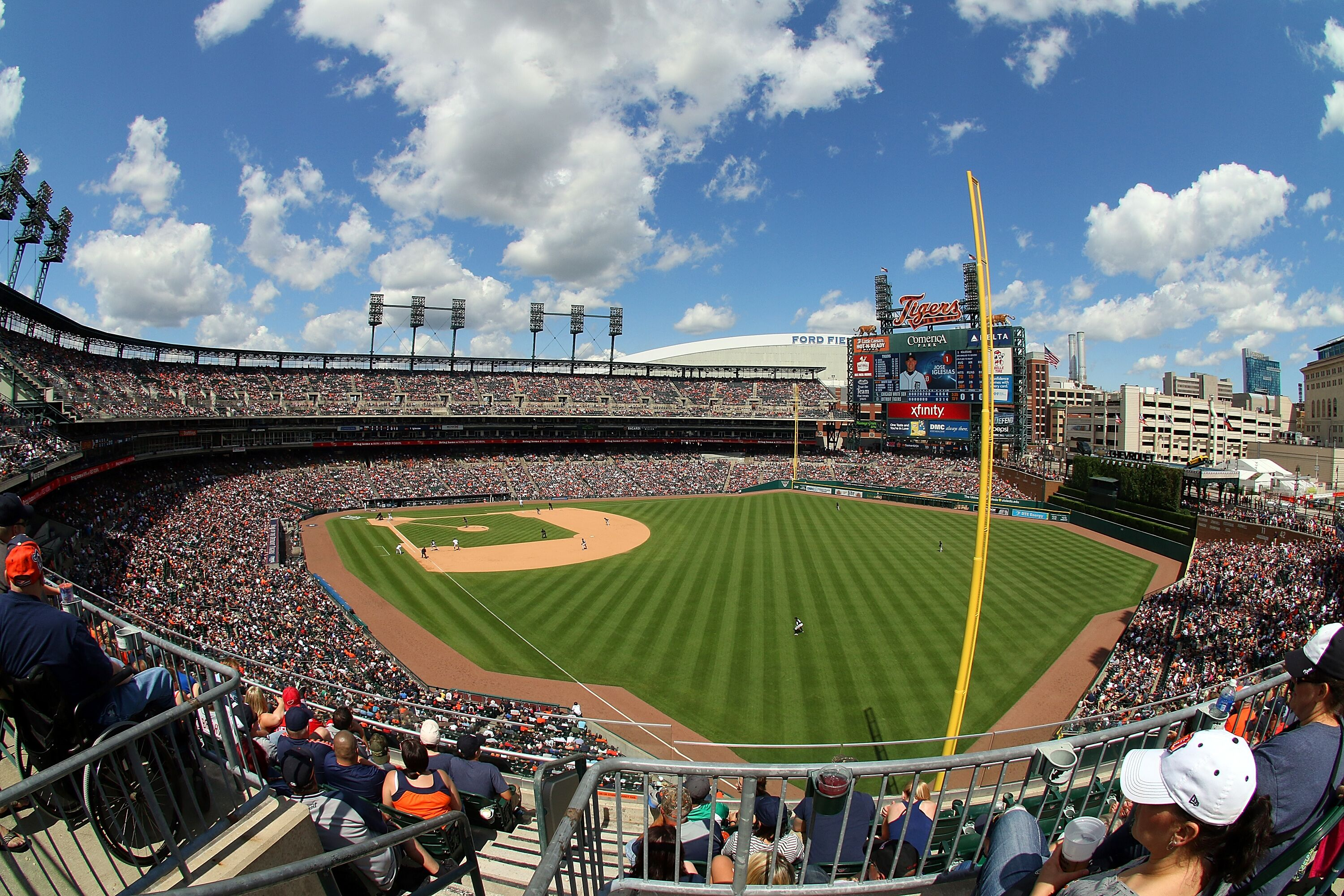 479465508-chicago-white-sox-v-detroit-tigers.jpg