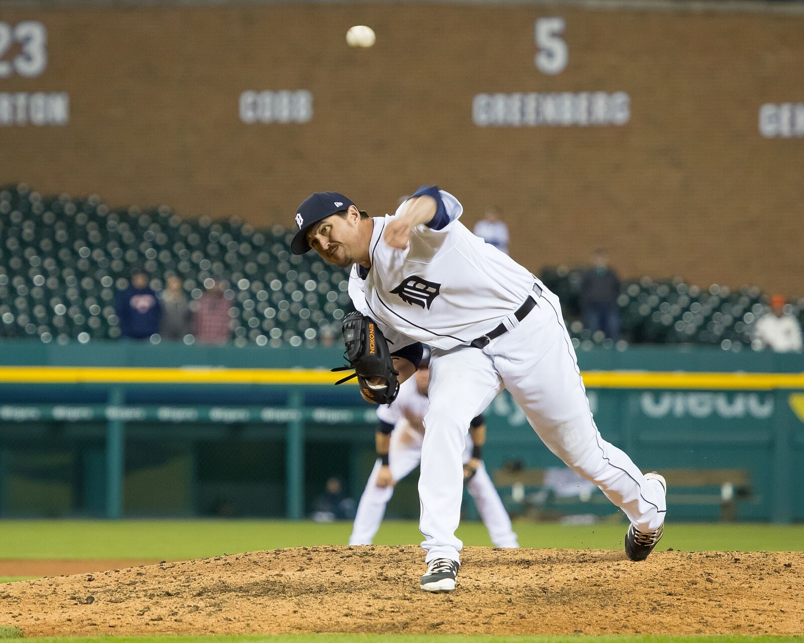 673065330-seattle-mariners-v-detroit-tigers.jpg