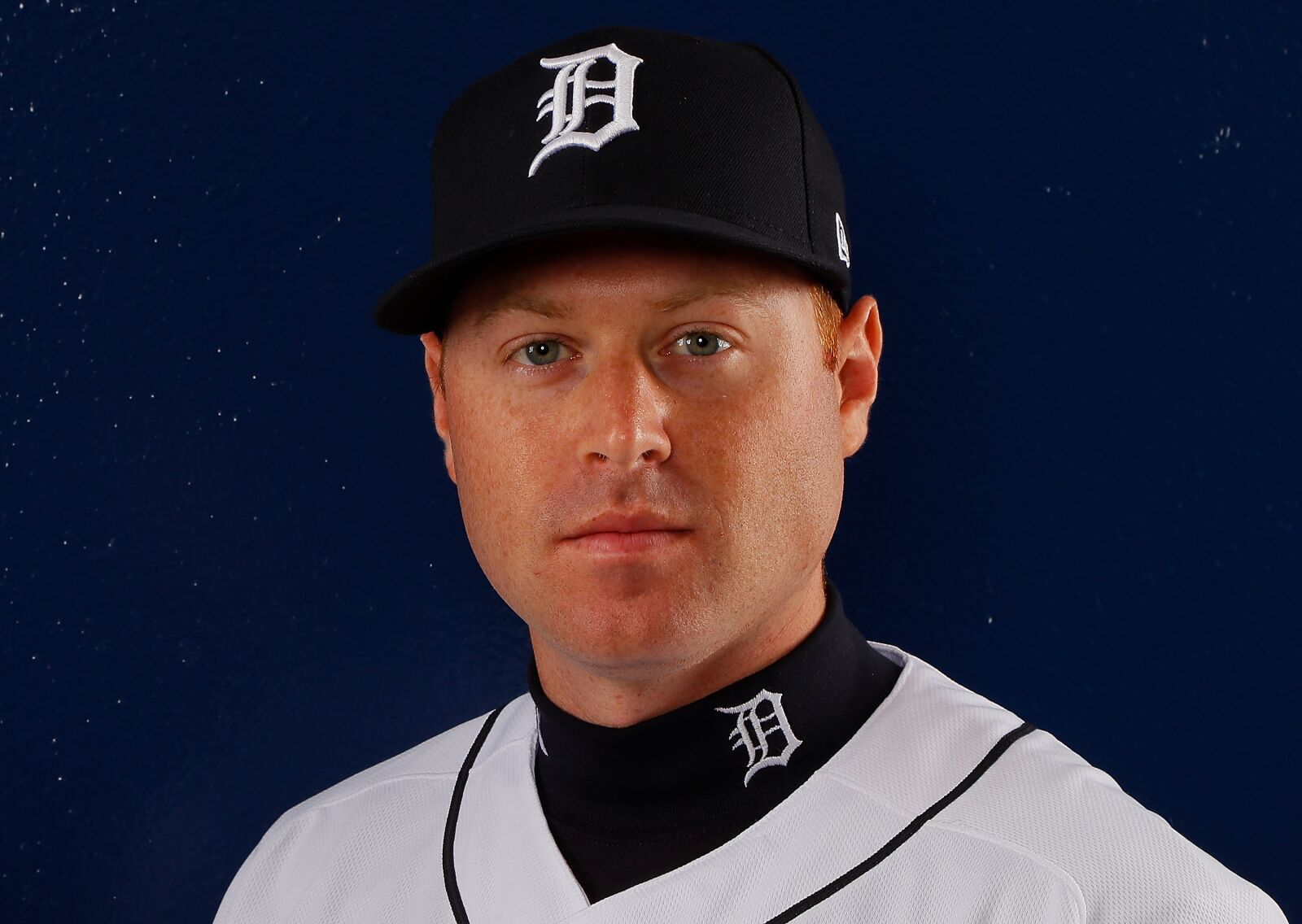 921628782-detroit-tigers-photo-day.jpg