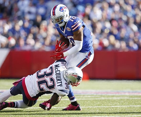 predicting the new england patriots 2015 schedule the first quarter