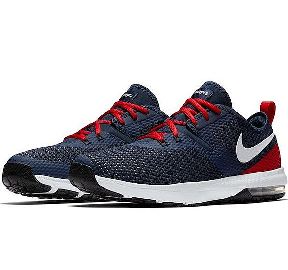 Air England New Max Patriots Chaussures 2 out Check Typha Nike these pYBqq6