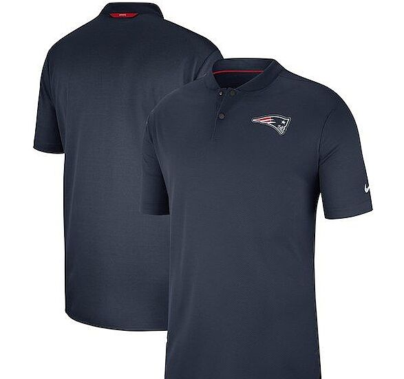 new concept c852b b44f4 New England Patriots Holiday Gift Guide