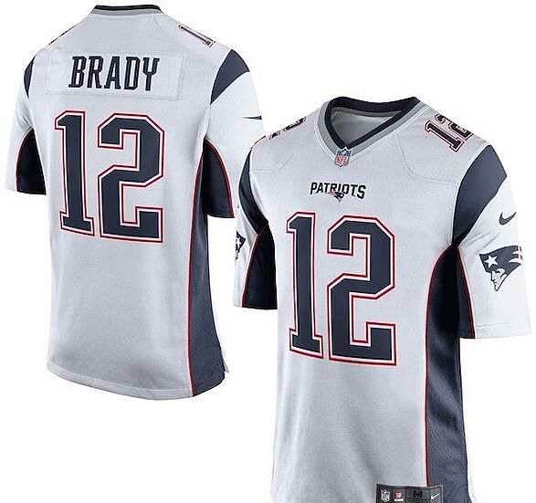 9108579715a4e1 The New England Patriots are in the NFL Playoffs. But before they take the  field, you need to gear up with Fanatics to make sure you have all you need  on ...