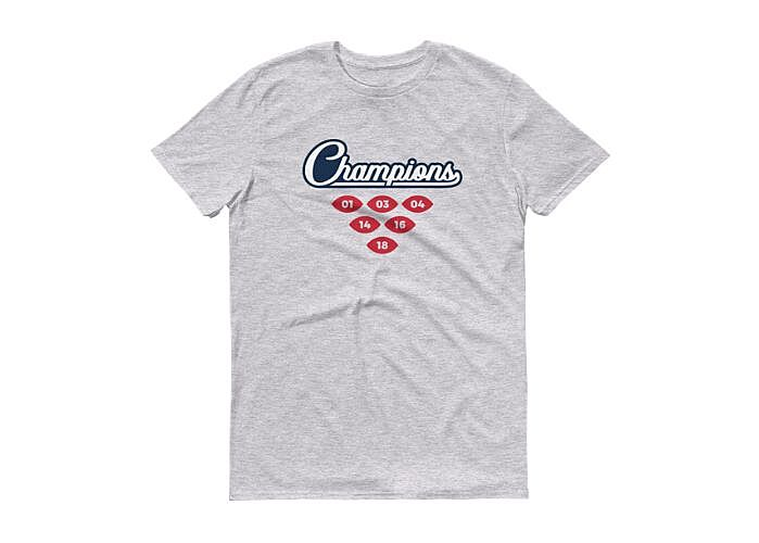 feb711175fcd76 New England's super win means some super swag is here