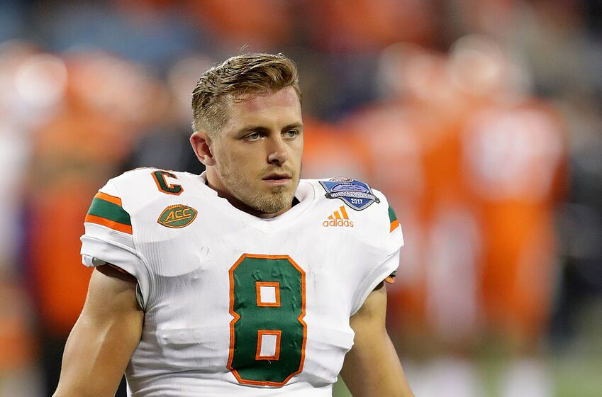 the latest 38960 48809 New England Patriots: Injury has Braxton Berrios low on ...