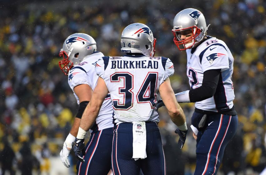 894379292-new-england-patriots-v-pittsburgh-steelers.jpg-850x560