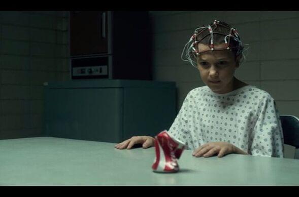 Credit: Stranger Things - Netflix (screengrab)