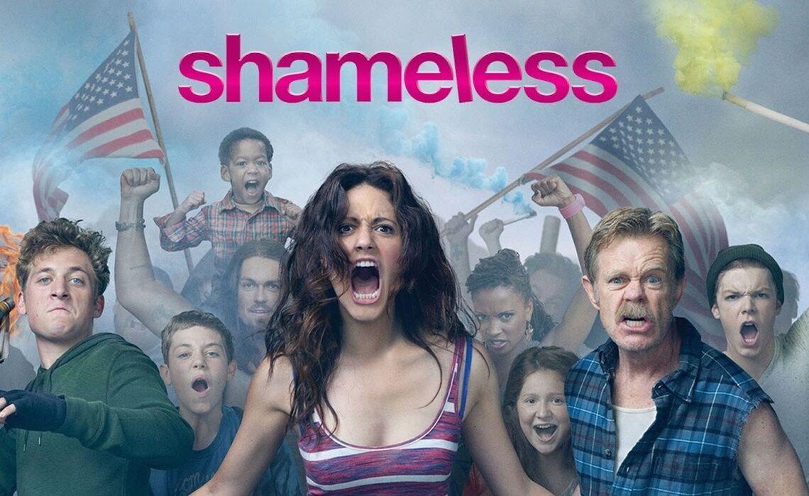 shameless season 5 release date on netflix