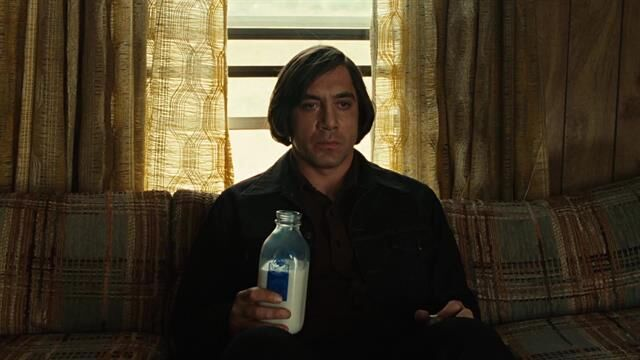 no country for old men fate thesis No country for old men free essays theme of fate in no country for old men – essay by mbray1 no country for old men, the novel by cormac mccarthy.