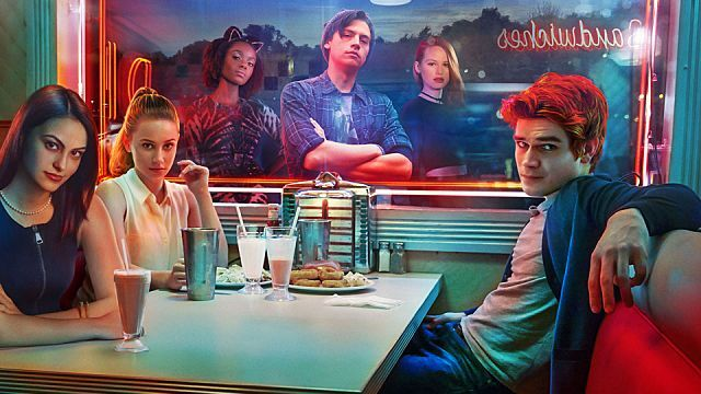 5 Riverdale spin-offs we want to see