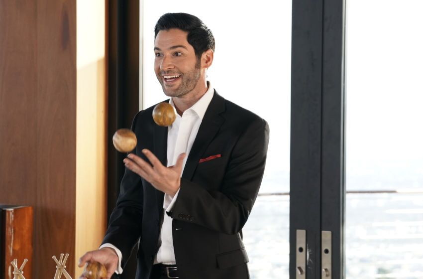 Thankfully, Lucifer season 4 will have longer episodes