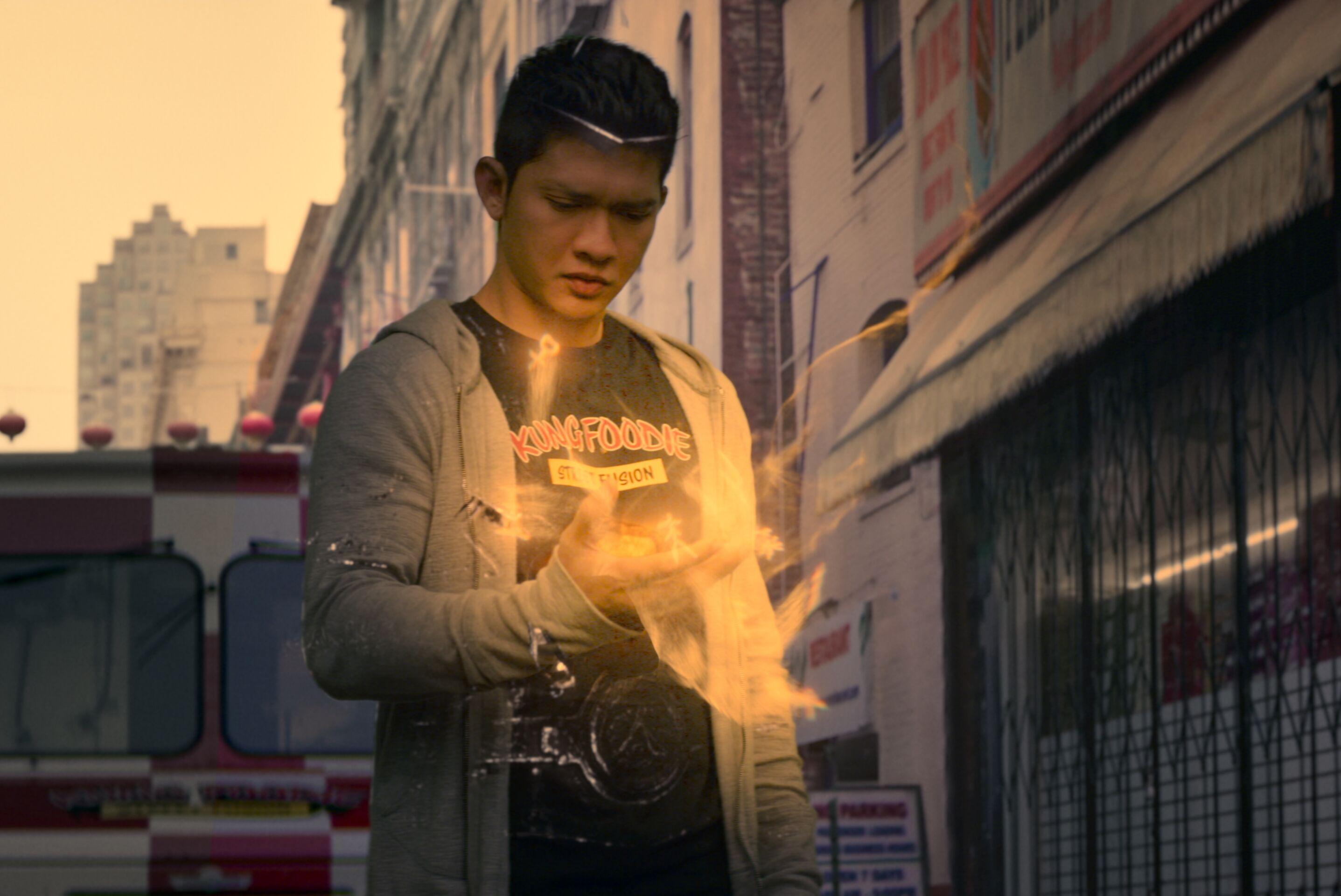 When will Wu Assassins season 2 be on Netflix?