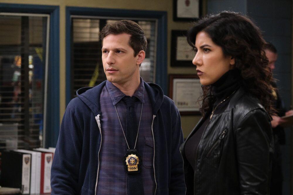 When is Brooklyn Nine-Nine season 7 coming to Hulu?