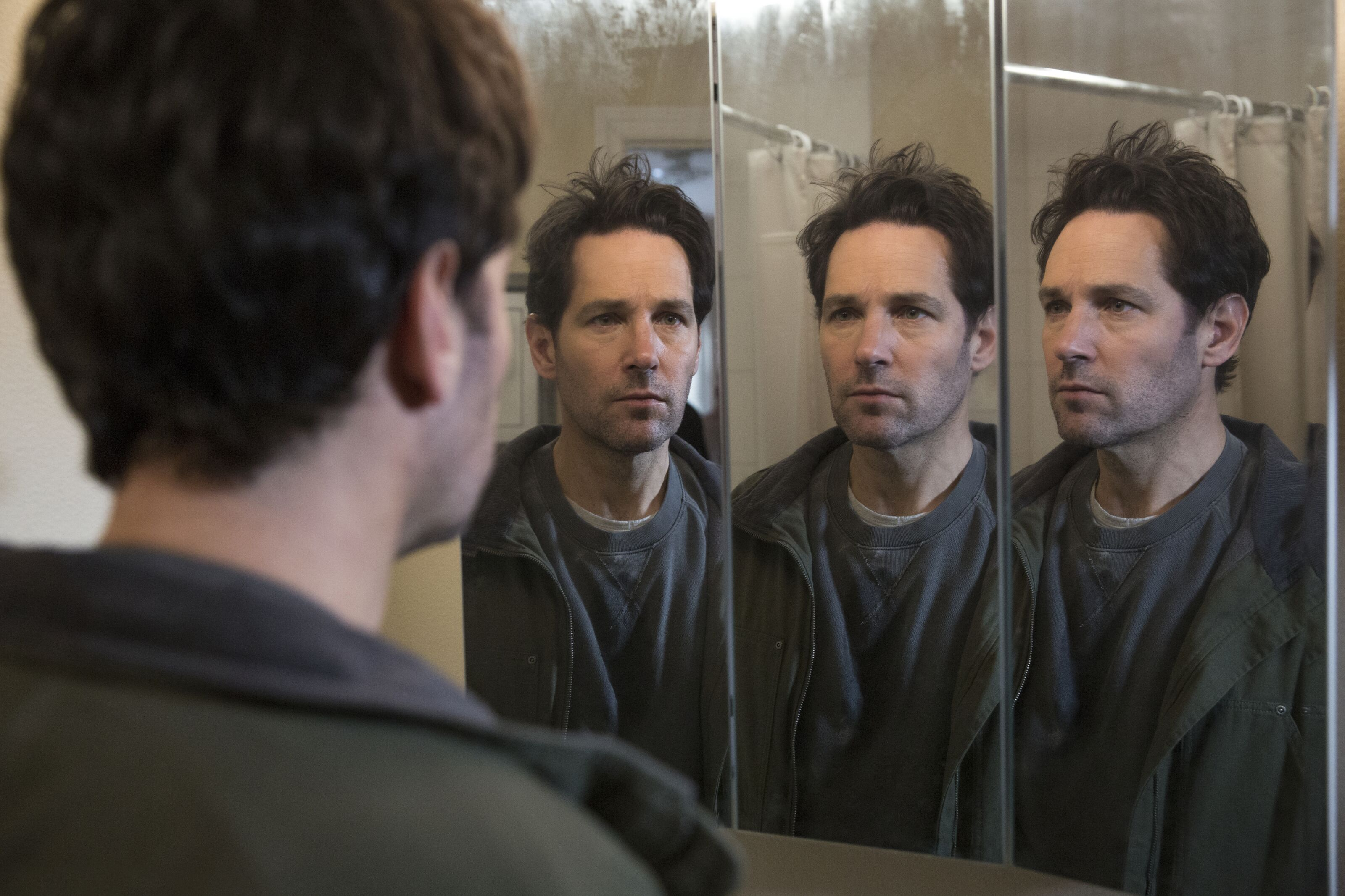 5 good Netflix shows to watch this weekend: Living with Yourself and more