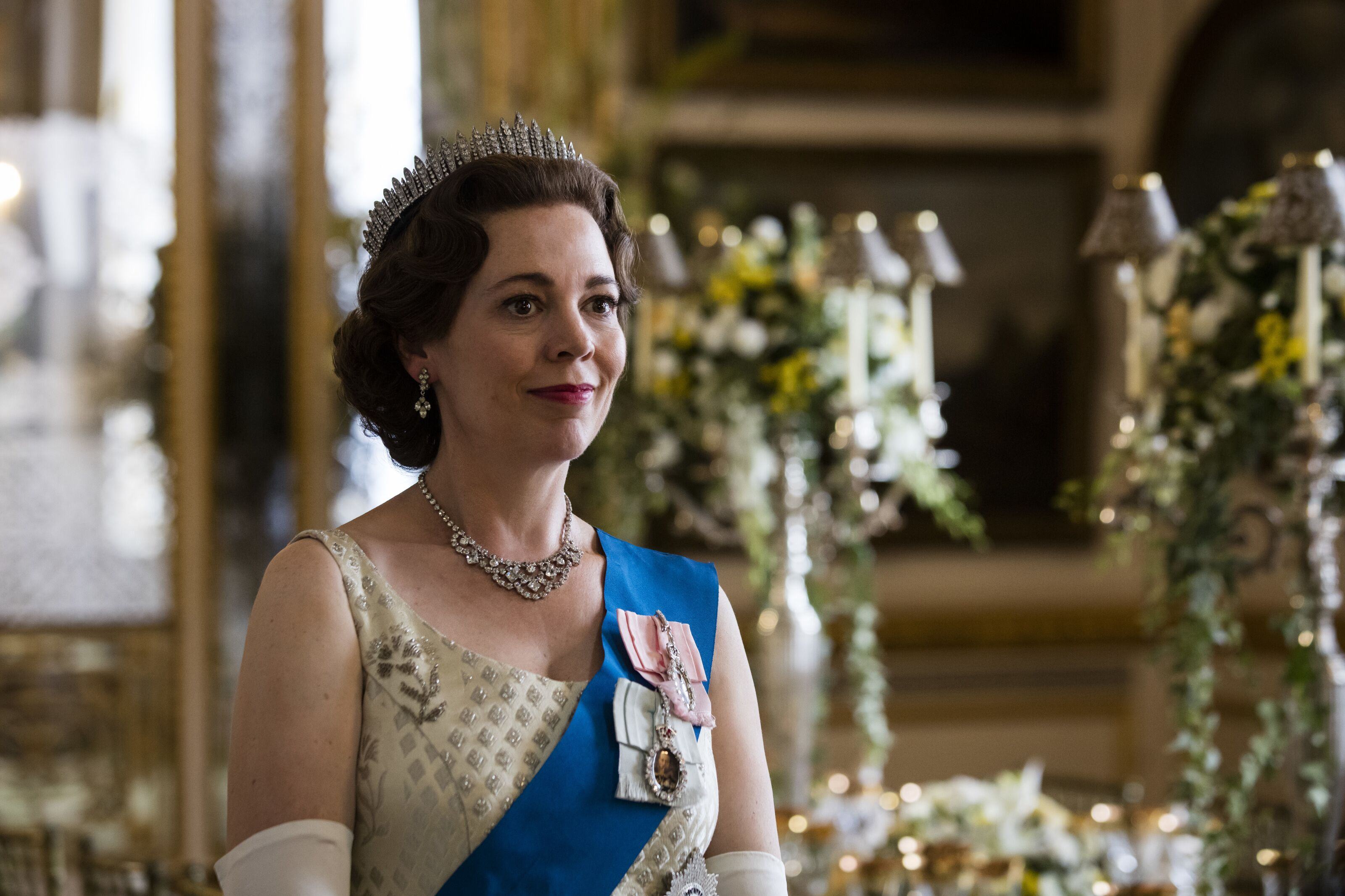 The Crown season 4: Release date and what happens next