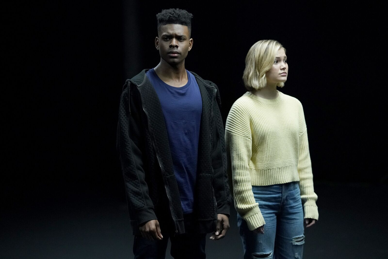 Marvel's Cloak and Dagger canceled: Does the show still have a future?